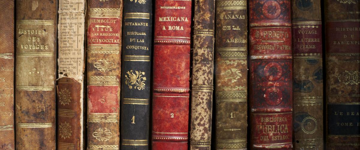 Gamle-bøger-læring