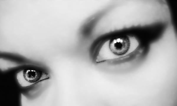 øjenkirurgi