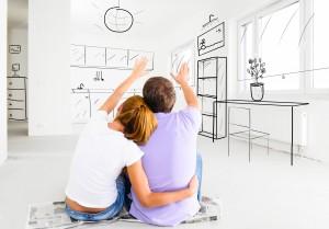 Er du flyttet hjemmefra få råd til de mobler du mangler