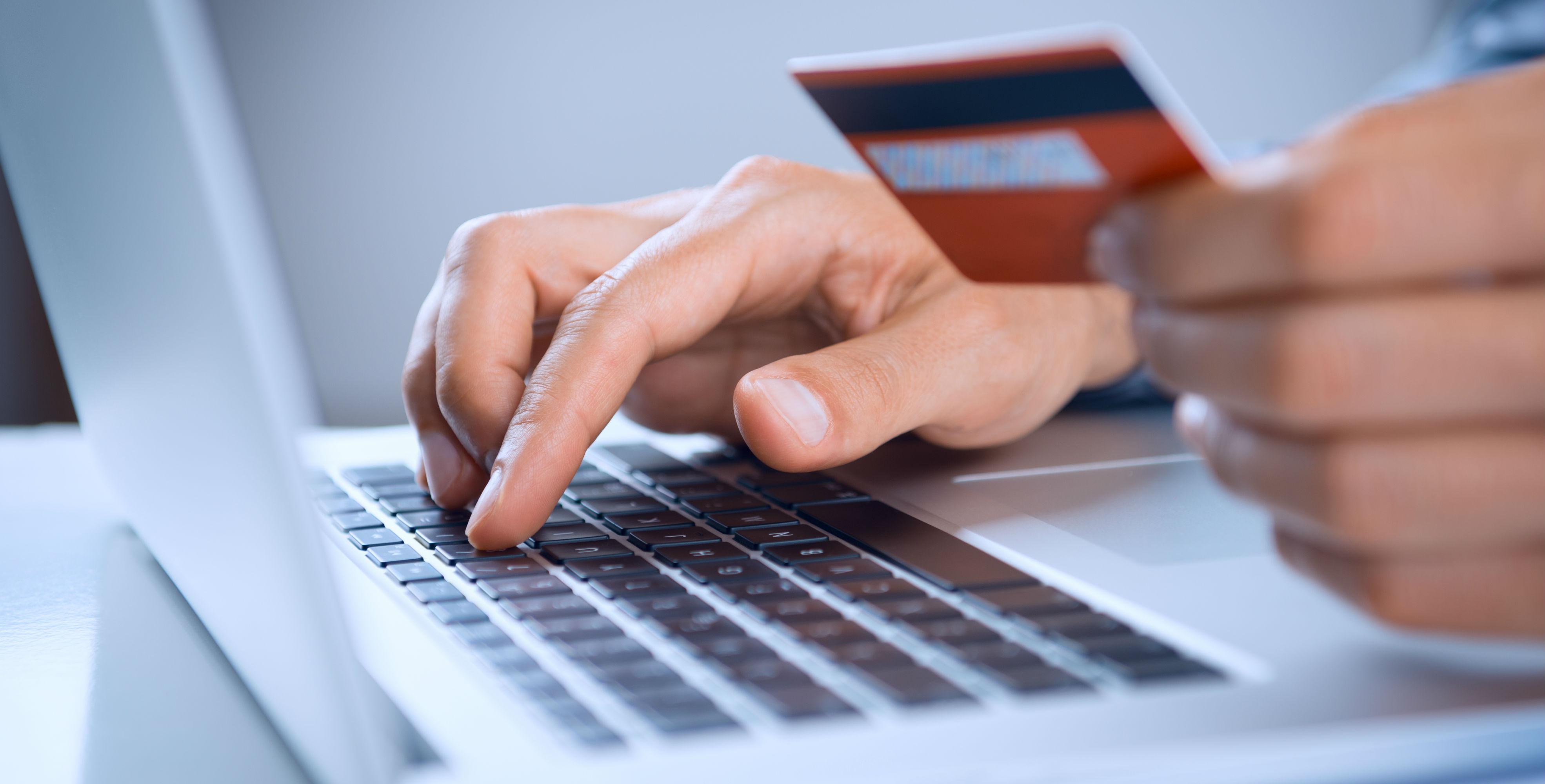 online-handel-besparelser